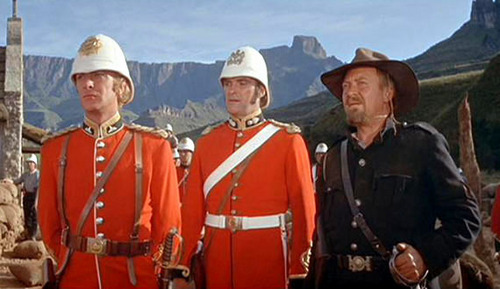 Zulu-Screencap-michael-caine-2662240-500-289